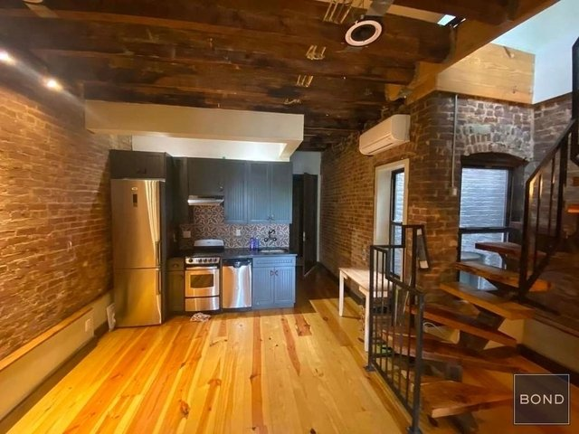 3 Bedrooms, Crown Heights Rental in NYC for $3,208 - Photo 1