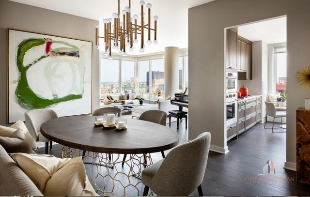 4 Bedrooms, Yorkville Rental in NYC for $12,000 - Photo 1