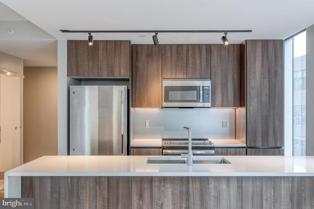 2 Bedrooms, University City Rental in Philadelphia, PA for $6,171 - Photo 1