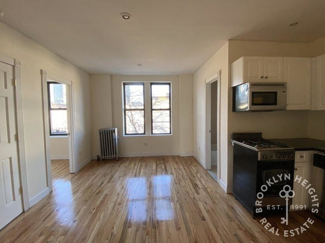 3 Bedrooms, North Slope Rental in NYC for $2,583 - Photo 1