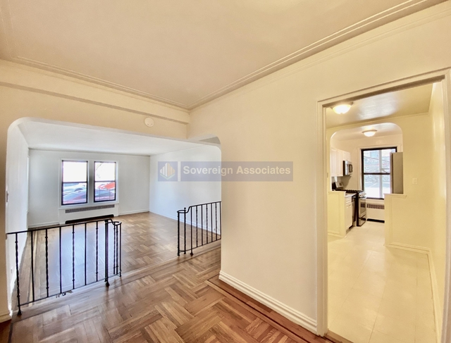 1 Bedroom, Inwood Rental in NYC for $2,099 - Photo 1