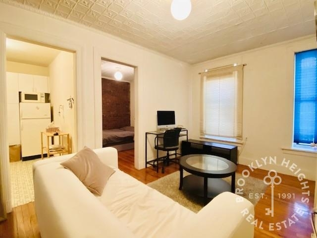 1 Bedroom, Boerum Hill Rental in NYC for $1,800 - Photo 1