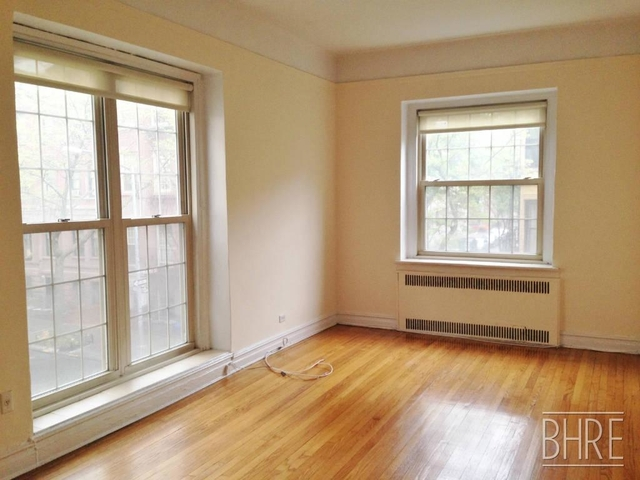 1 Bedroom, Brooklyn Heights Rental in NYC for $2,842 - Photo 1