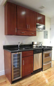 2 Bedrooms, Lower East Side Rental in NYC for $3,495 - Photo 1
