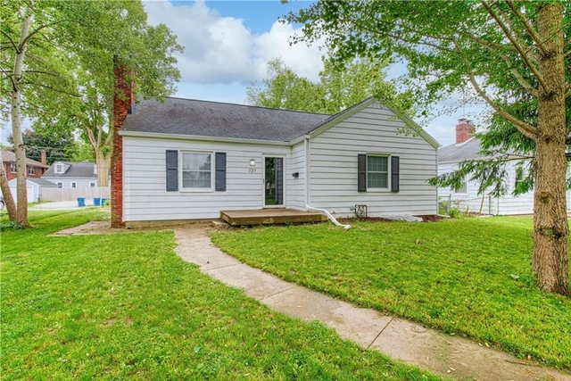 5 Bedrooms, Butler - Tarkington Rental in Indianapolis, IN for $2,800 - Photo 1