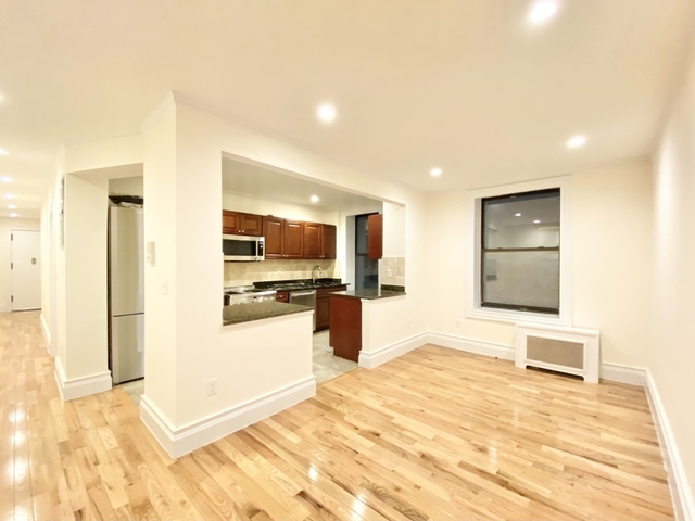 3 Bedrooms, Hamilton Heights Rental in NYC for $3,285 - Photo 1