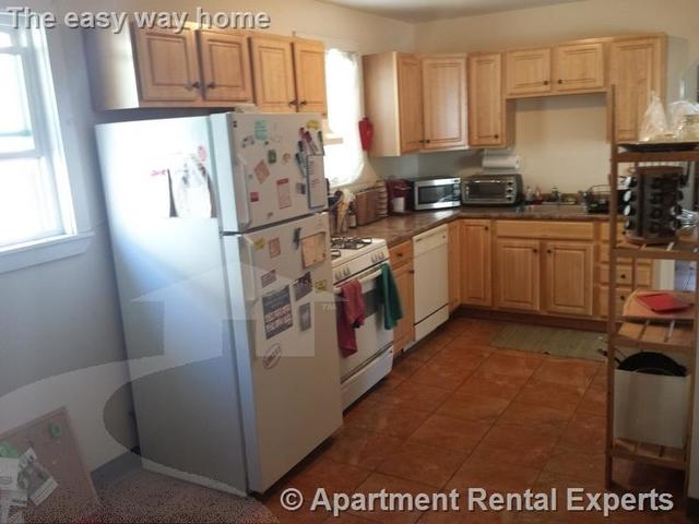 4 Bedrooms, Porter Square Rental in Boston, MA for $3,400 - Photo 1
