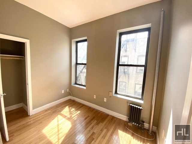 1 Bedroom, Alphabet City Rental in NYC for $2,705 - Photo 1
