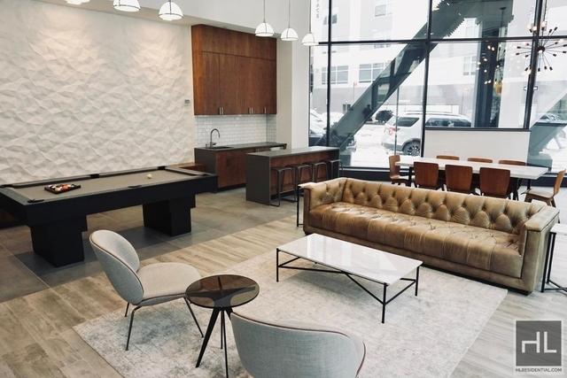 Studio, Astoria Rental in NYC for $1,975 - Photo 1