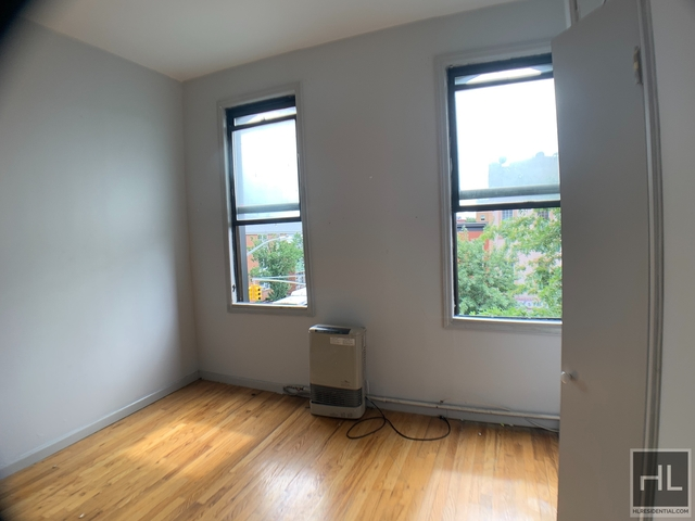 3 Bedrooms, Bushwick Rental in NYC for $2,000 - Photo 1