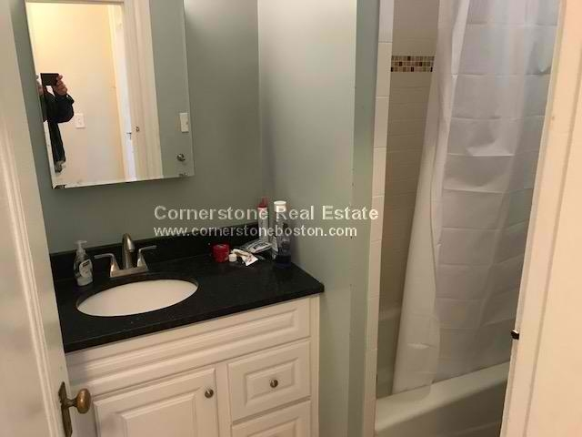 4 Bedrooms, Inman Square Rental in Boston, MA for $4,600 - Photo 1