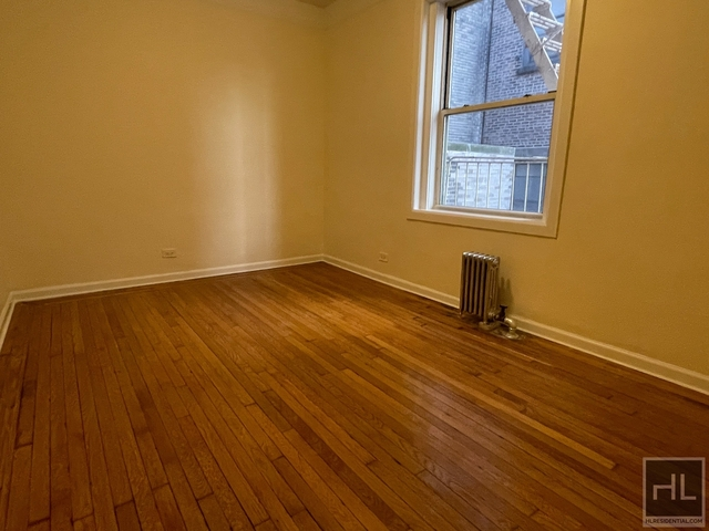 1 Bedroom, West Village Rental in NYC for $1,885 - Photo 1