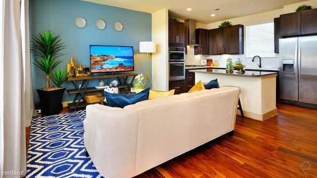 2 Bedrooms, Grogan's Mill Rental in Houston for $1,908 - Photo 1