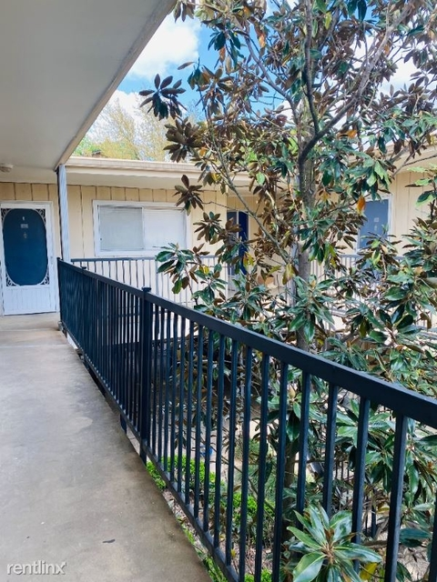 1 Bedroom, Neartown - Montrose Rental in Houston for $950 - Photo 1