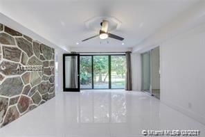 4 Bedrooms, Camner Gables South Rental in Miami, FL for $7,000 - Photo 1