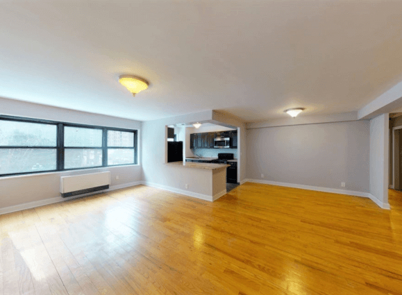 1 Bedroom, Grand Boulevard Rental in Chicago, IL for $3,525 - Photo 1