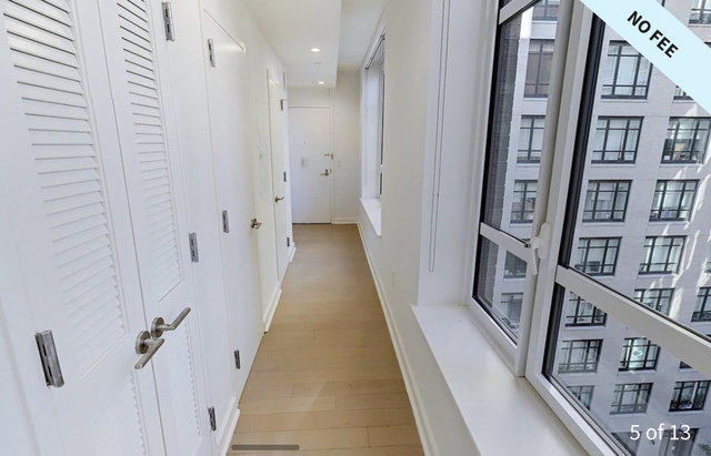 2 Bedrooms, Downtown Brooklyn Rental in NYC for $4,890 - Photo 1