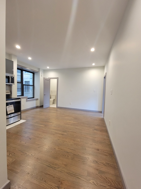 4 Bedrooms, Hamilton Heights Rental in NYC for $3,750 - Photo 1
