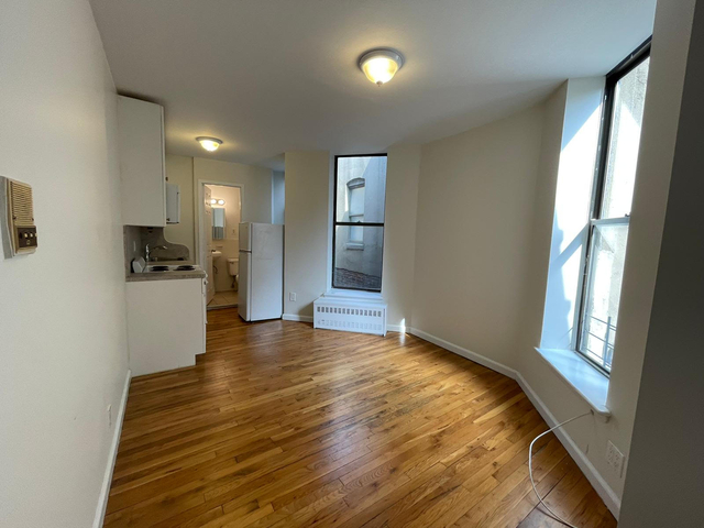 1 Bedroom, Manhattan Valley Rental in NYC for $1,650 - Photo 1