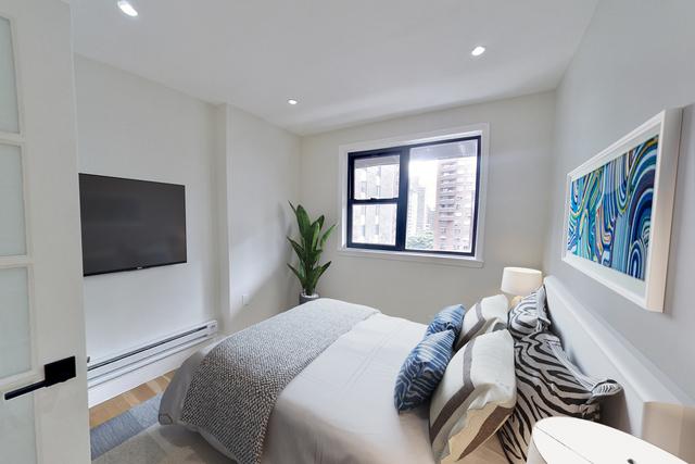 3 Bedrooms, Kips Bay Rental in NYC for $4,292 - Photo 1