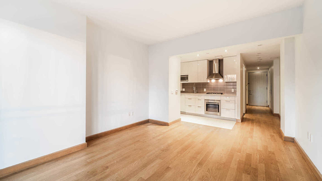 1 Bedroom, Hell's Kitchen Rental in NYC for $3,982 - Photo 1