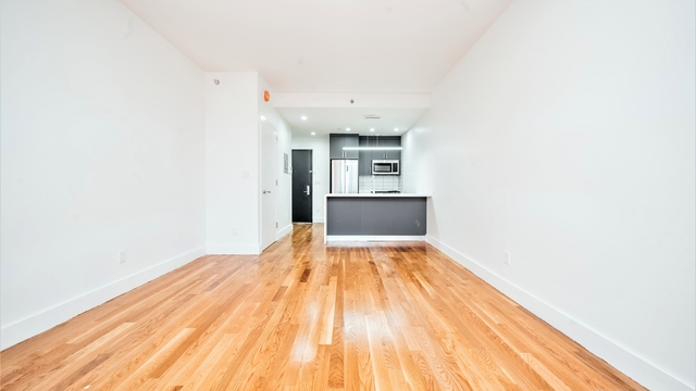 Studio, Bedford-Stuyvesant Rental in NYC for $1,788 - Photo 1