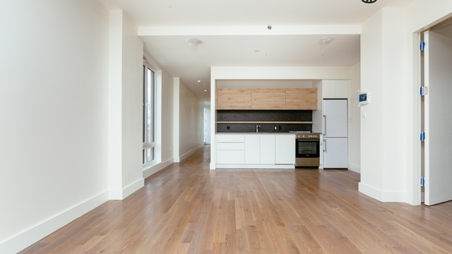 2 Bedrooms, Bedford-Stuyvesant Rental in NYC for $3,208 - Photo 1