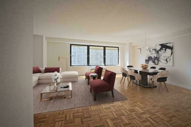 2 Bedrooms, Kips Bay Rental in NYC for $3,595 - Photo 1