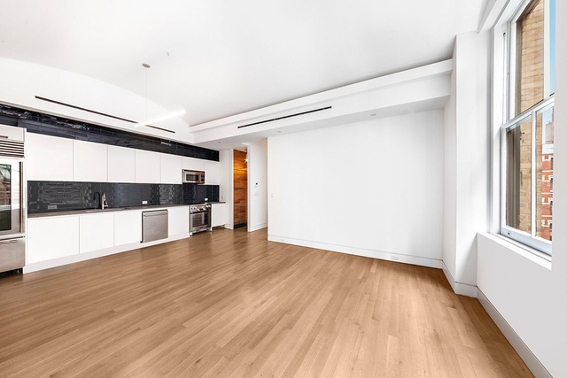 2 Bedrooms, NoHo Rental in NYC for $10,154 - Photo 1