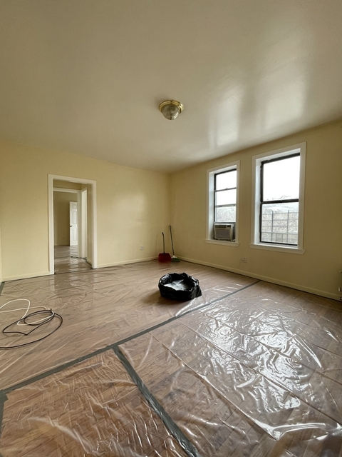 1 Bedroom, Inwood Rental in NYC for $1,710 - Photo 1