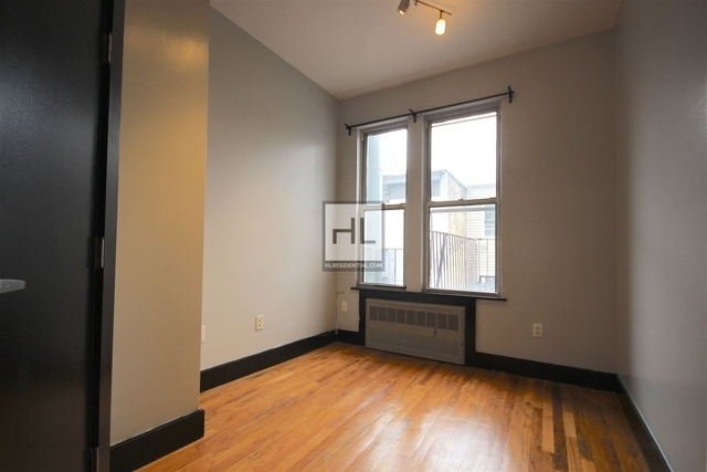 2 Bedrooms, East Williamsburg Rental in NYC for $1,995 - Photo 1