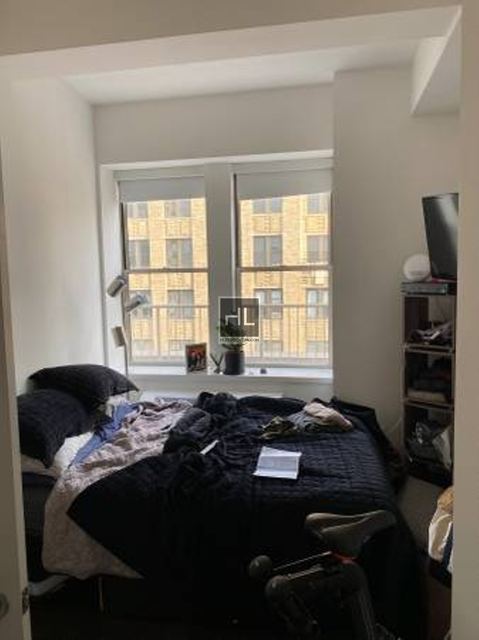 1 Bedroom, Financial District Rental in NYC for $4,450 - Photo 1