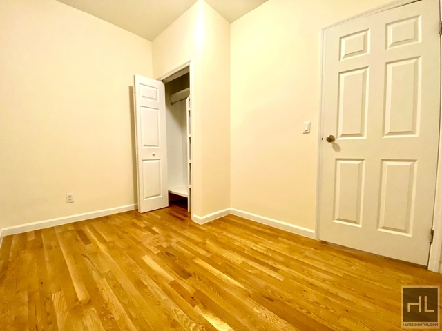 2 Bedrooms, Yorkville Rental in NYC for $2,695 - Photo 1