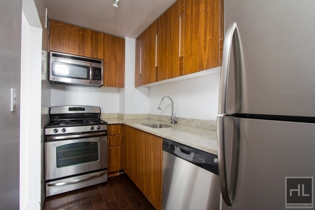 2 Bedrooms, Yorkville Rental in NYC for $5,100 - Photo 1