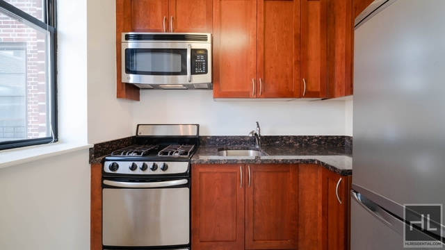 Studio, Lincoln Square Rental in NYC for $2,116 - Photo 1