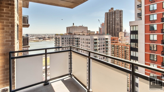 1 Bedroom, Murray Hill Rental in NYC for $3,844 - Photo 1