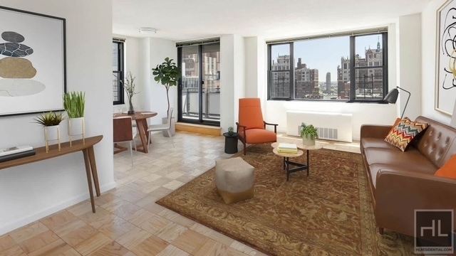 1 Bedroom, Murray Hill Rental in NYC for $3,243 - Photo 1