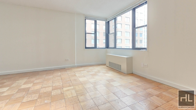Studio, Murray Hill Rental in NYC for $2,434 - Photo 1