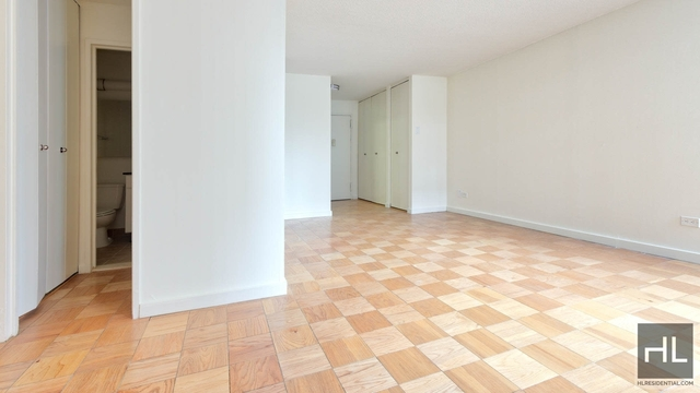 Studio, Murray Hill Rental in NYC for $2,522 - Photo 1