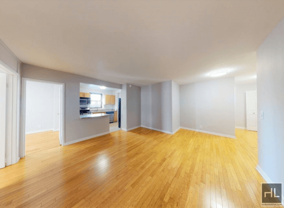 5 Bedrooms, Turtle Bay Rental in NYC for $5,625 - Photo 1