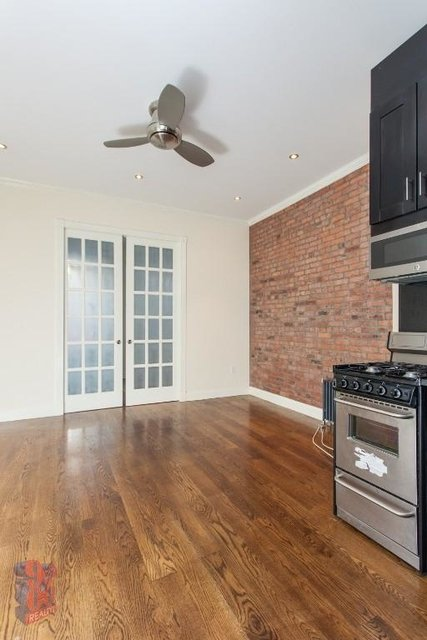3 Bedrooms, Manhattan Valley Rental in NYC for $3,162 - Photo 1