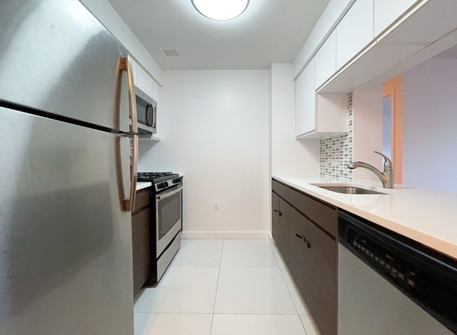 1 Bedroom, Alphabet City Rental in NYC for $3,000 - Photo 1