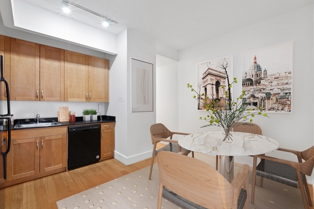 Studio, Fort Greene Rental in NYC for $2,240 - Photo 1