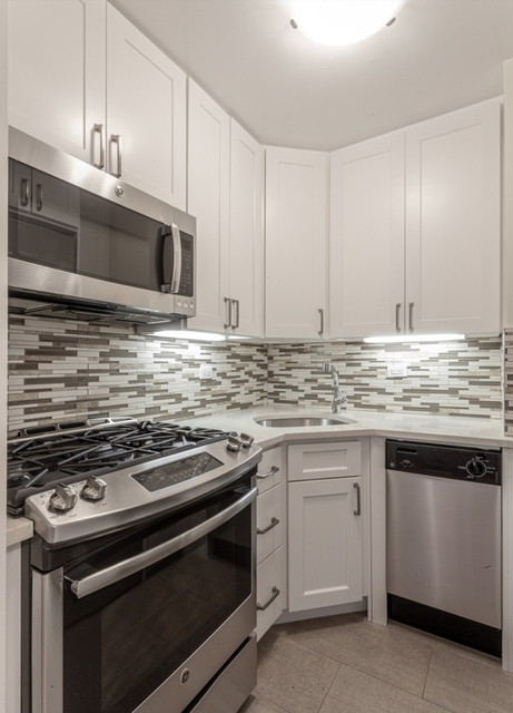 Studio, Flatiron District Rental in NYC for $2,670 - Photo 1