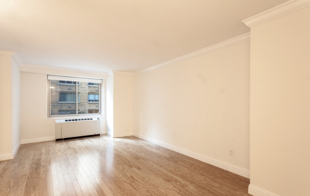 1 Bedroom, Flatiron District Rental in NYC for $3,309 - Photo 1