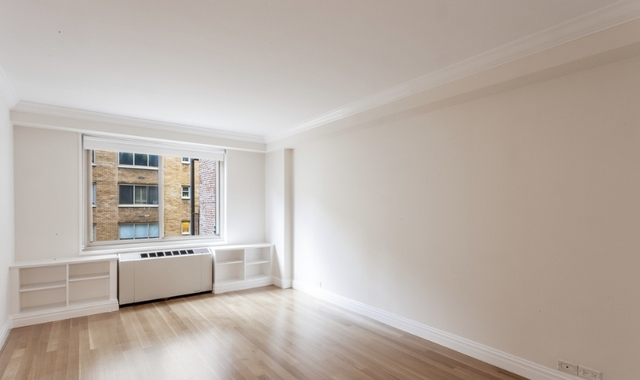 1 Bedroom, Flatiron District Rental in NYC for $3,686 - Photo 1