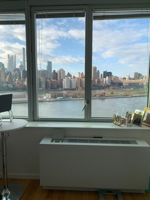 Studio, Hunters Point Rental in NYC for $2,005 - Photo 1