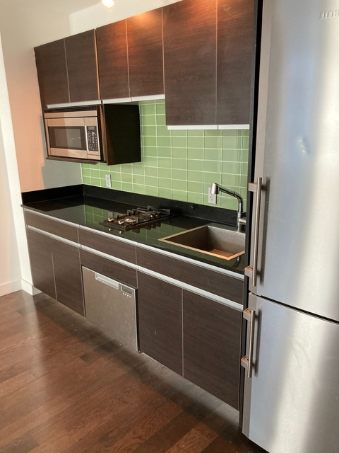 1 Bedroom, Financial District Rental in NYC for $2,310 - Photo 1