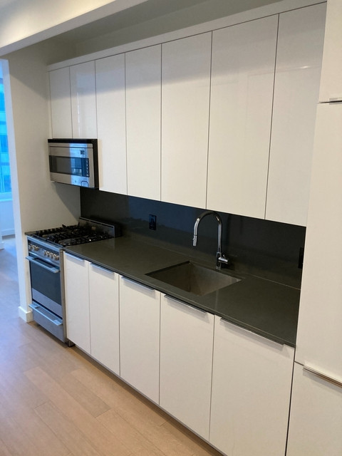 1 Bedroom, Financial District Rental in NYC for $2,665 - Photo 1