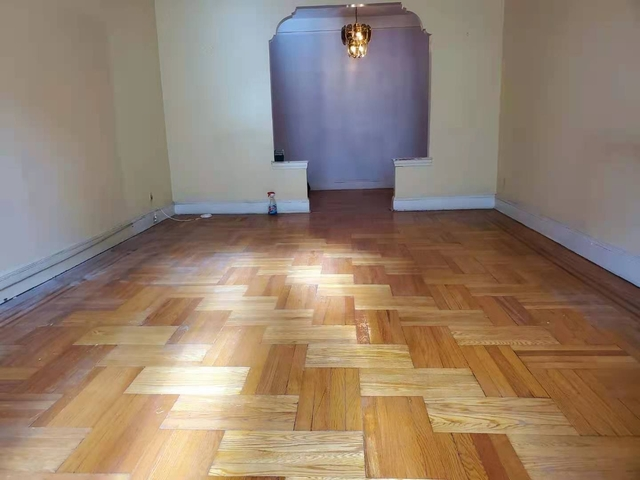 1 Bedroom, Madison Rental in NYC for $1,128 - Photo 1